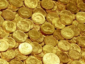 Free Gold On Gold Loan Offer Iifl Gold Loan Launches Free Go