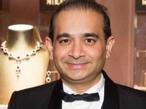 Nirav Modi Bail Application Rejected By London Court