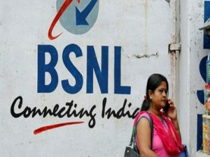 Bsnl To Cut 54 000 Employees As Well As Reduce Retirement Age