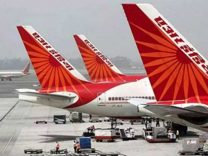 Air India Economic Loss Due To Closure Of Pakistan Airspace