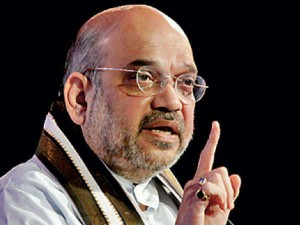 Know The Bjp President Amit Shah Investment In Stock Market Companies