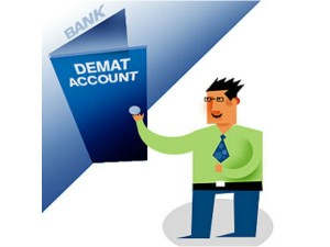 Sebi Reduced Charges For These Demat Accounts