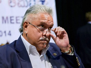 Mallya S Application Against Extradition In London Court Has Been Dismissed