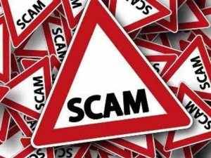 How To Claim Trapped Money In Pacl What Is The Last Date Of Claiming Trapped Money In Pacl