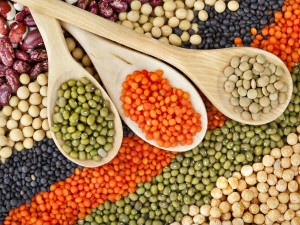India S Lentil Store Can End By Year End