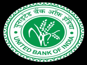 United Bank Of India Cut Interest Rate By 0 05 Percent
