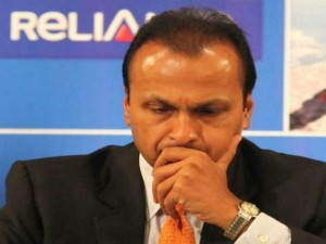 Anil Ambani Group Company To Sell Reliance Capital Mutual Fund Business To Nippon Life