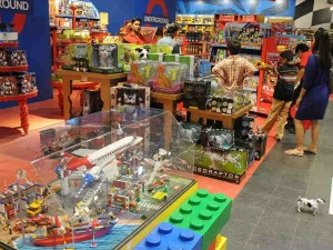 Reliance Acquires British Toy Maker Hamleys Ril Become The World Largest Toy Brand