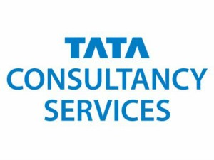 In Terms Of Market Capitalization Tcs Is Number One