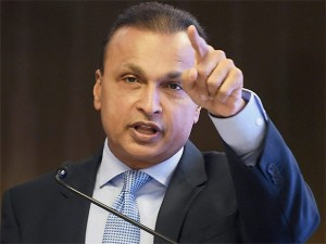 Reliance Home Finance Extends Maturities On Ncds