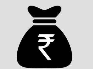 Report Made On Black Money In The Country Was Presented In Parliament