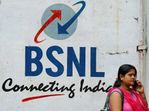 Government Company Bsnl Has No Money To Pay Employees Salaries