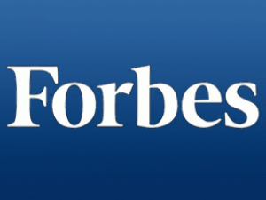 Forbes Releases List Of Americas Richest Self Made Women