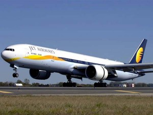 Jet Airways All Efforts And Hopes Of A Again Flights Are Over