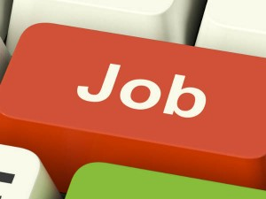 Esic Data In April This Year 10 88 Lakh Jobs Were Created