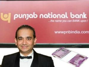 Pnb Fraud Case Ed Seized Bank Accounts Of Sister Of Nirav Modi Pnb Scam