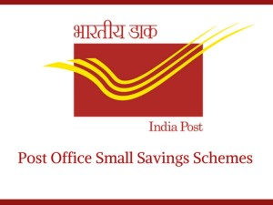 Interest Rate Reduced On Post Office Saving Schemes Interest Rate Cut On Small Savings Schemes