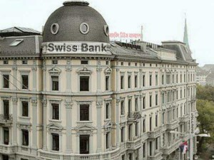 Biggest Fall In The Deposit Of Indians In Swiss Banks The Second Lowest Level In 20 Years
