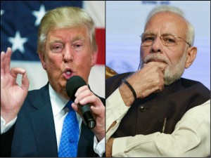 India Will Impose Import Duty On 29 American Products