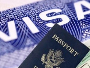 If You Are Applying For American Visa Then You Have To Submit Social Media Details