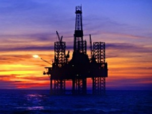 Saudi Arab Ready To Invest In Oil And Gas
