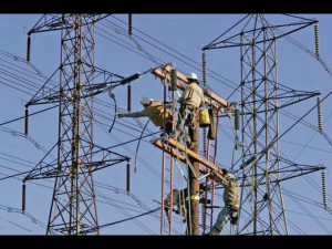Modi Government Is Bringing A New Scheme For Honest Electricity Consumers