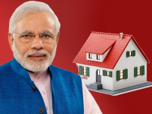 Government Approved The Construction Of 1 4 Lakh Houses Under The Pm Housing Scheme