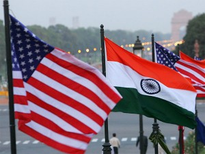 Trade Dispute Between India And The Us Can Be Overcome