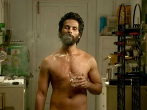 Highest Earning Movie Is Kabir Singh Highest Earning Film Box Office Top Earning Film