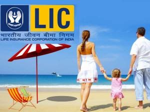 Know Lic Jeevan Shanti Policy Details Lic Jeevan Shanti Policy Guarantees Lifetime Pension