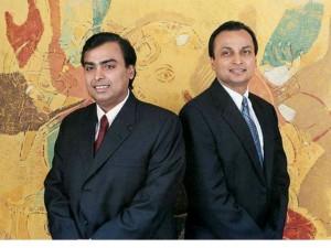 Can Mukesh Ambani Reliance Jio Buy Anil Ambani Reliance Communications