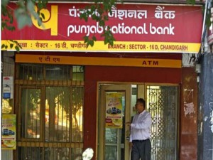 Pnb Informed The Rbi About Fraud Of Bhushan Power Worth Rs 3800 Crore