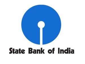 Sbi Cuts Deposit Rates On Various Tenors
