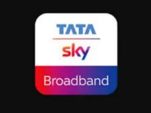 Tata Sky Data Plan Tata Sky Internet Plan Tata Sky Broadband Plan