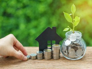 How To Take Full Advantage Of Income Tax Rebate On Home Loan Interest Budget