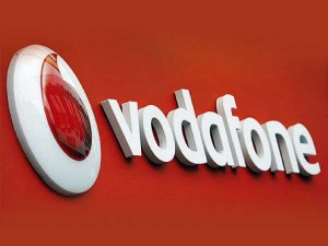Vodafone Has Launched A Plan Of Rs 205 And Rs