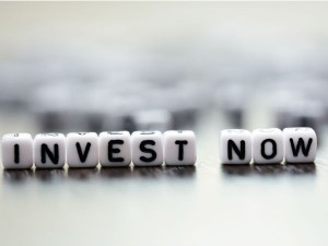 Foreigner Investor Can Invest Easily Now In India