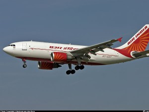 Air India Is Going To Launch The Ghoomo India Scheme From 1 September