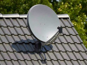 Dish Tv And Airtel To Merge Soon To Become Country S Largest Dth Company
