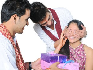 Give The Gift Of Economic Security This Rakhi To Your Sisters