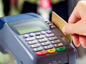 Modi Government New Rule Regarding Cash Transaction Know Here