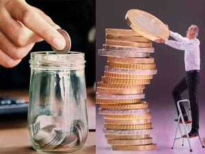 Investment In Mutual Funds Increased Through Sip In July