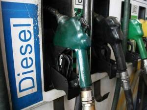 Petrol Diesel Making Companies Can Get Relief