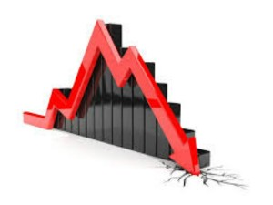 India Has Suffered Economic Recession Twice Before Fall In Gdp Again
