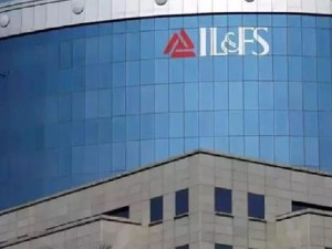 Il Fs Crisis Ed Files First Charge Sheet Attaches Rs 570 Crore Assets