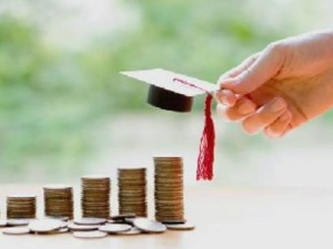 How To Prepare Funds For Children Education Education Loan