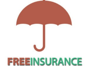 How To Get Free Insurance Oyo Hotels Is Giving Free Insurance Of 10 Lakh Rupees