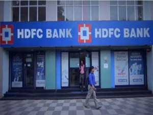 Hdfc Bank Reduced Fd Interest Rates For The Second Time In A Month