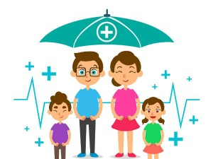 How To Include Children In Health Plan Can Children Be Included In Health Insurance Plan Later