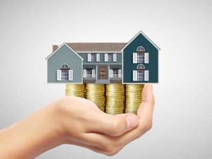 Home Loan Application Gets Rejected Due To What Kind Of Mistakes